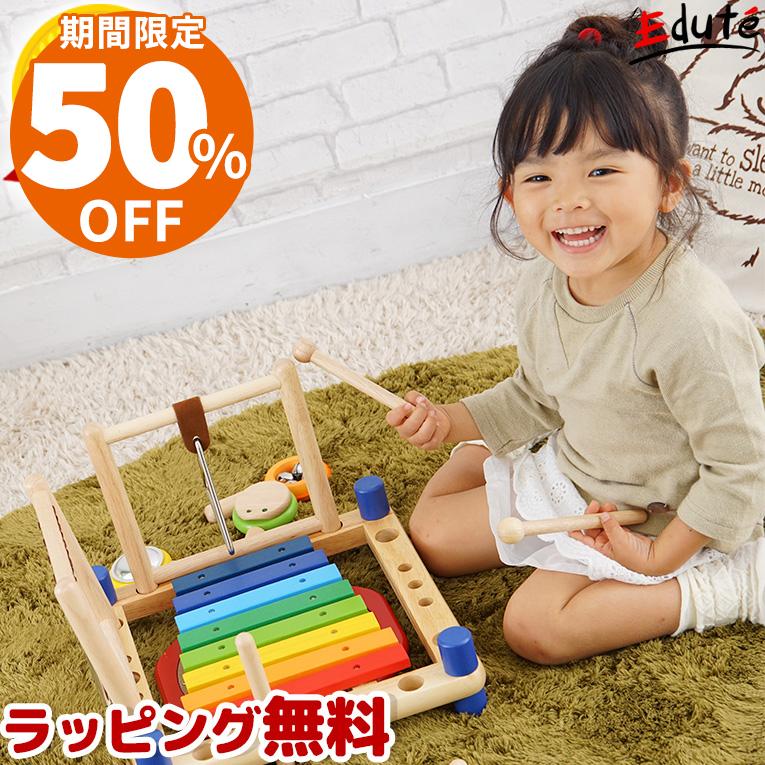 男の子 プレゼント 歳 誕生 3 日 【2020】3歳おすすめ誕生日プレゼント人気商品15選!おもちゃ以外も一挙公開