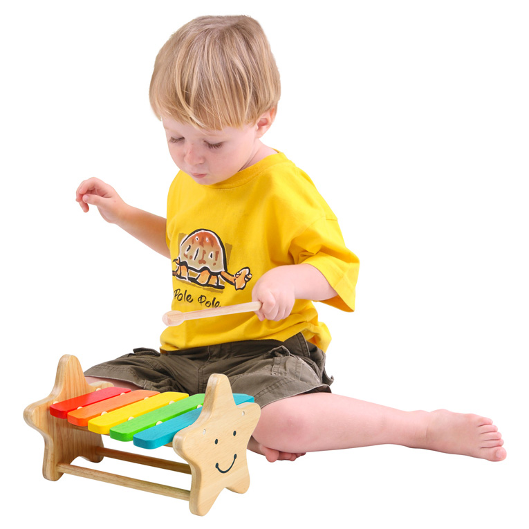 Smiley Saw Von Educational Toys 1 Year Old 2 3 Boys Girls Baby Kids Childrens Wooden Toy Blocks Gift Birthday Years