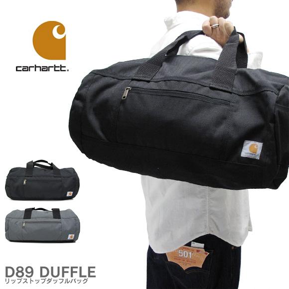 eebase | Rakuten Global Market: Carhartt Carhartt bags 110293 D89 ...