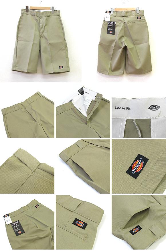 Eebase   Rakuten Global Market: Dickies Dickies shorts 42274 13 ...