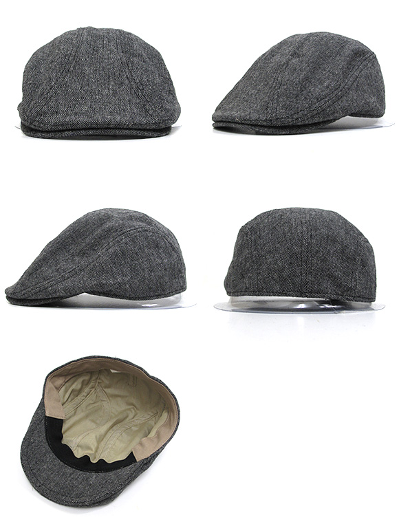 online store c5032 c373a ... cheapest kangol and lacoste also like to recommend hunting cap is in  stock now. cap