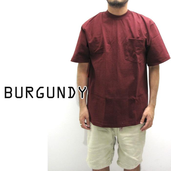 供附带CAMBER kyamba T恤302 8盎司有重大影响的人物口袋的短袖T恤POCKET S/S T-SHIRT糖果舵街道白男性使用的人02P03Dec16