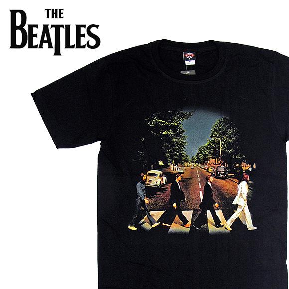 Premium Tee Live at the Budokan The Beatles