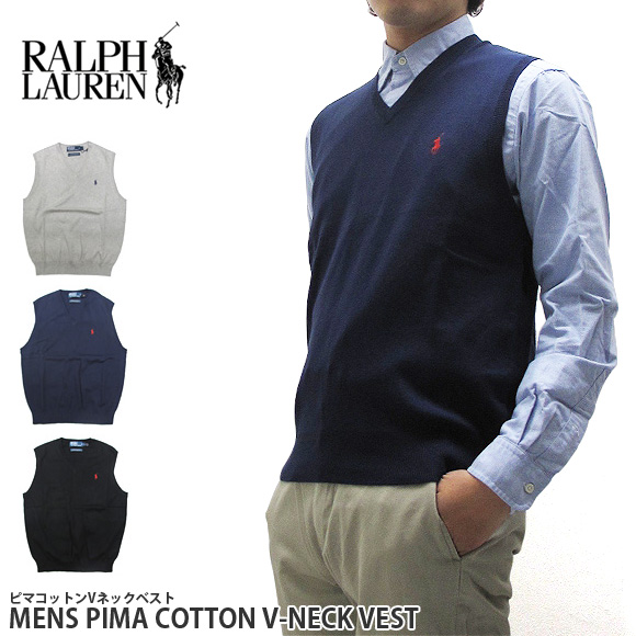 6c5c9e1a eebase: Polo Ralph Lauren best POLO Ralph Lauren Pima cotton best ...