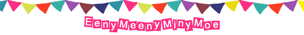 Eeny Meeny Miny Moe:バイク用品やスマートフォンアクセサリーなどの雑貨を販売しています。