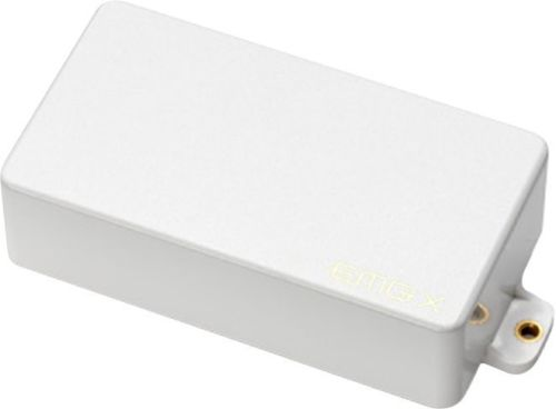 【レビューを書いて次回送料無料クーポンGET】EMG 85X white [並行輸入品][直輸入品]【新品】 【ギター用ピックアップ】