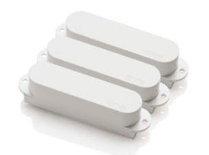 【レビューを書いて次回送料無料クーポンGET】EMG SLV SET White [並行輸入品][直輸入品]【新品】 【ギター用ピックアップ】