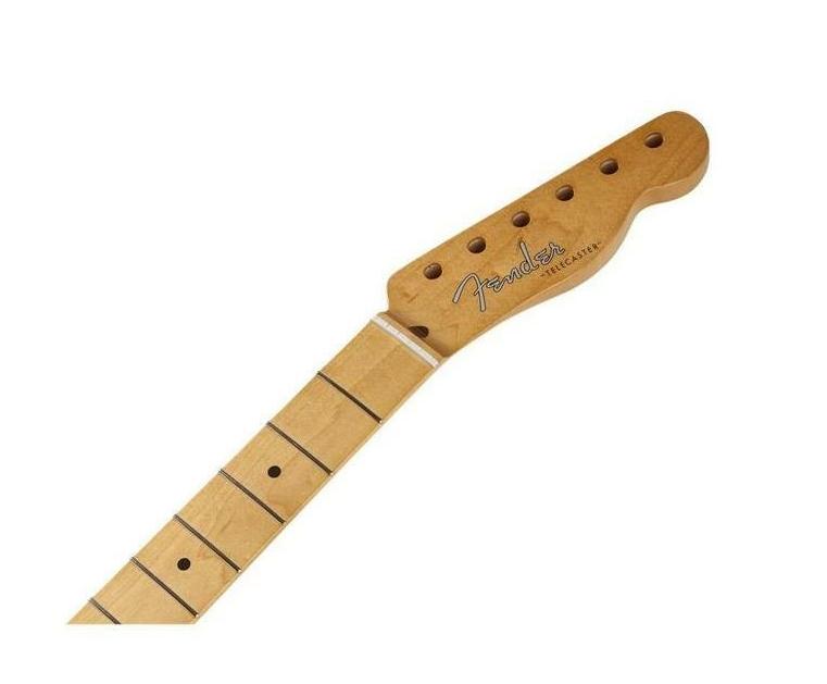 【レビューを書いて次回送料無料クーポンGET】Fender '50s Telecaster Guitar