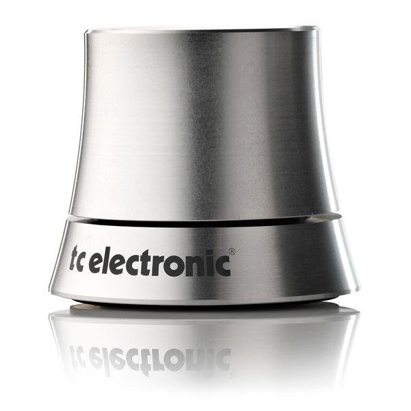 【レビューを書いて次回送料無料クーポンGET】TC Electronic Level Pilot エフェクター [直輸入品][並行輸入品]【パイロット】【パッシブ】【ボリューム】【コントローラー】【t.c.electronic】【新品】