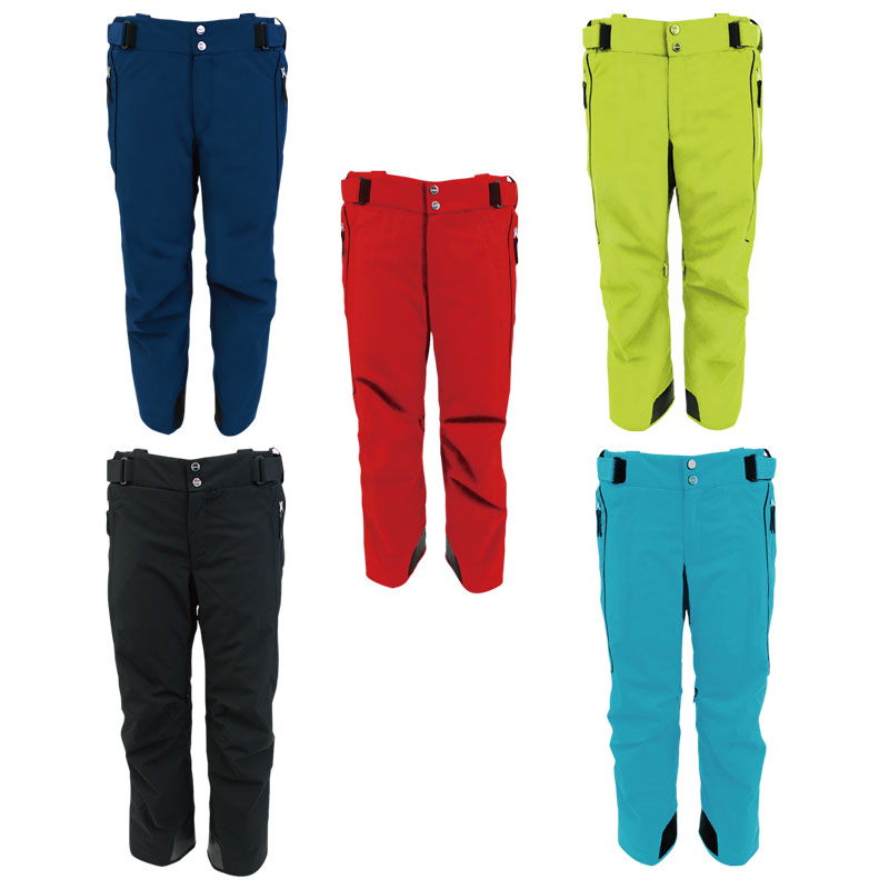ONYONE(オンヨネ) ONP91551 TEAM OUTER PANTS アウターパンツ スキーパンツ メンズ・レディース