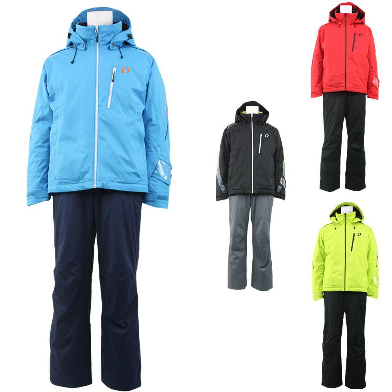 ONYONE(オンヨネ) ONS91520 メンズスキーウェア ONS91520 スキー スノーボード