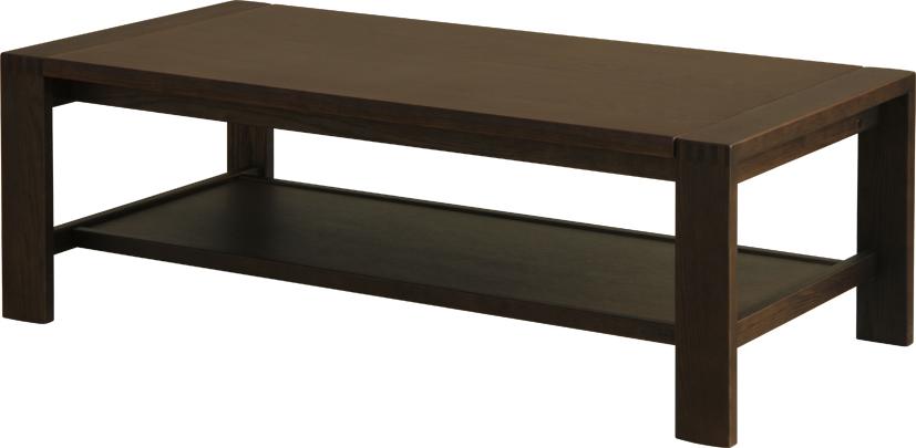 センターテーブル 2400(カフェ) T2408(120X60