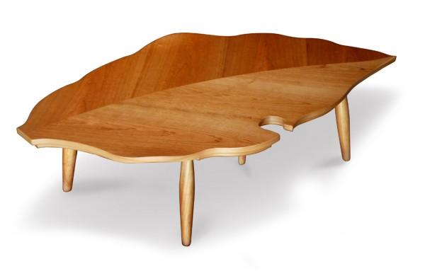 テーブル オチバ Ochiba