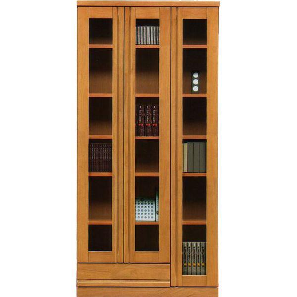 書棚 ライカ2 90