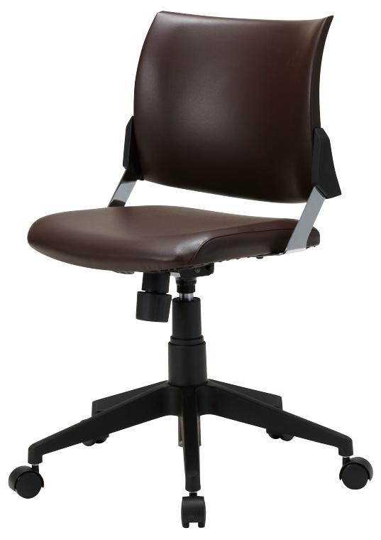 オフィスチェア KWC 259DB:家具の「efinds」店