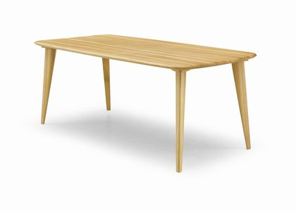 ダイニングテーブル YUZU 180 Y-026 DTABLE B