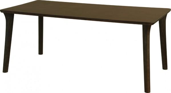 ダイニングテーブル 6300(カフェ) DT6308(150x8
