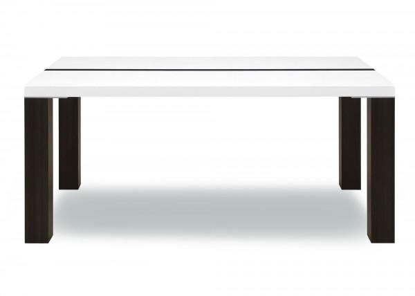 ダイニングテーブル ネバン 155テーブル