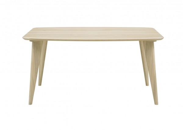 ダイニングテーブル(受注) クロスタイム 170×85 CT-001