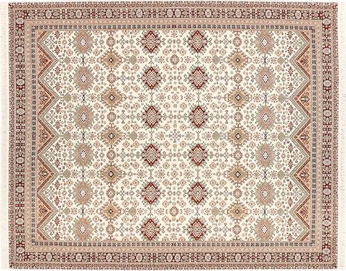 ゴブラン織りカーペット アクシア