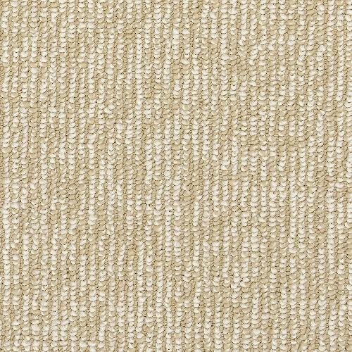 スペースカーペット ライン:家具の「efinds」店