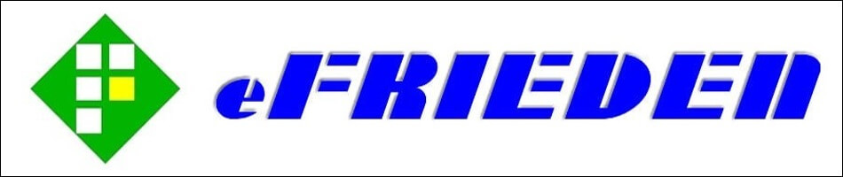 eフリーデン 楽天市場店:エアーポンプ・浄化槽用ブロアの販売店です。