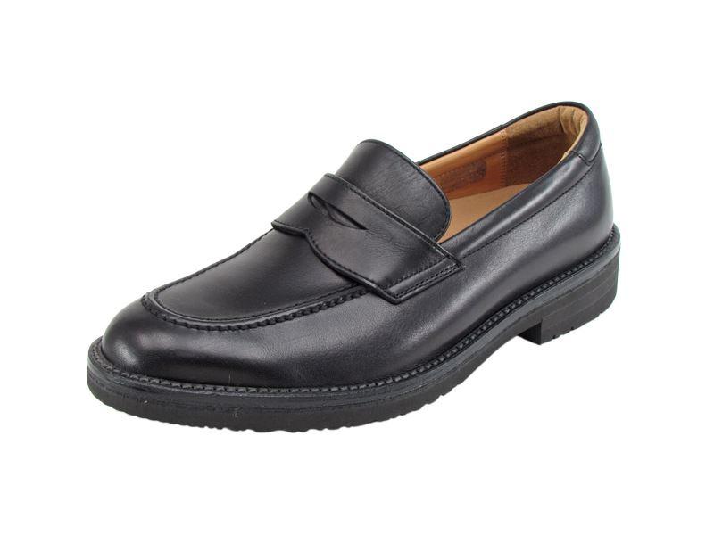 リーガルウォーカーの定番モデル 靴 おトク メンズ ビジネスシューズ 紳士靴 リーガル REGAL オンラインショップ 146W リーガルウォーカー ローファー AH