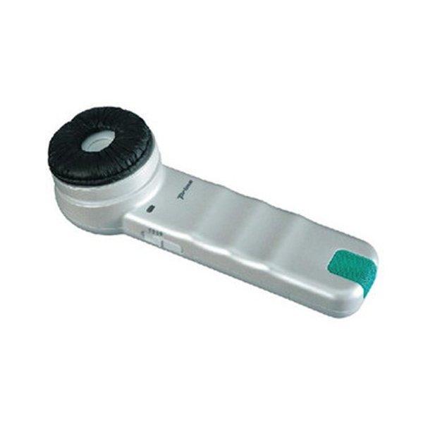 プリモ 携帯型助聴器 聴六(ちょうろく) HA-6