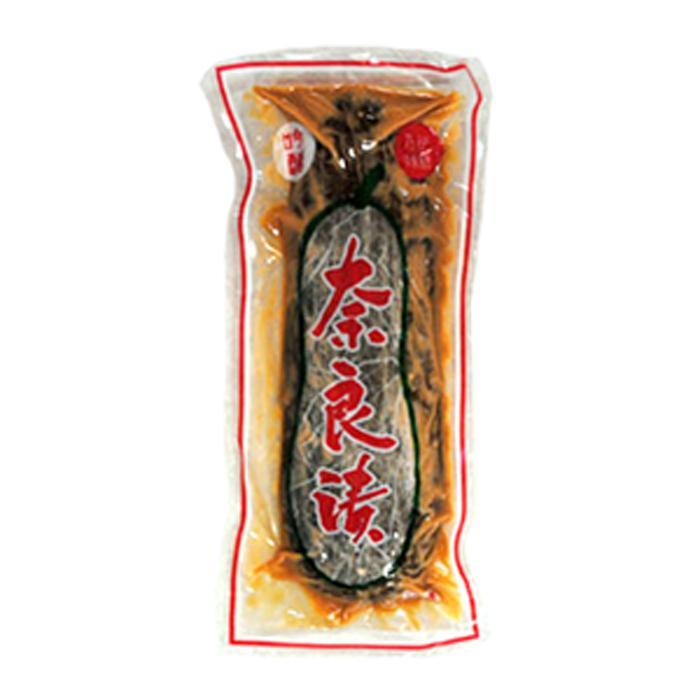 伝統乃味 吟醸 奈良漬×2個*