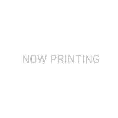 【ケルヒャー業務用】NT55/1Tact専用 固定ノズル 4.130-401.0(4130-4010)
