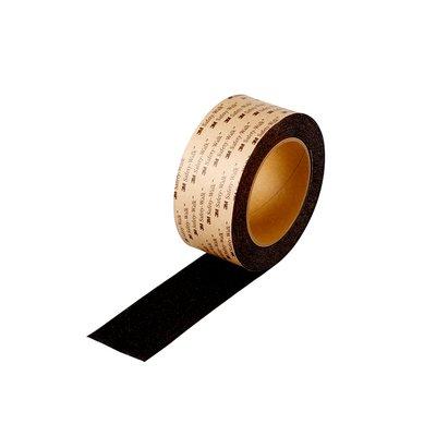 3M セーフティ・ウォーク すべり止めテープ タイプA 黒 100MMX18M A BLA 100X18 3本