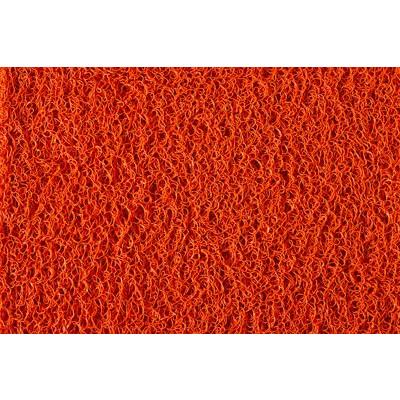 【現金特価】 スタンダード・クッション 900MMX18M ST ノーマッド 赤  マット RED 3M 900X18:GAOS 店-DIY・工具