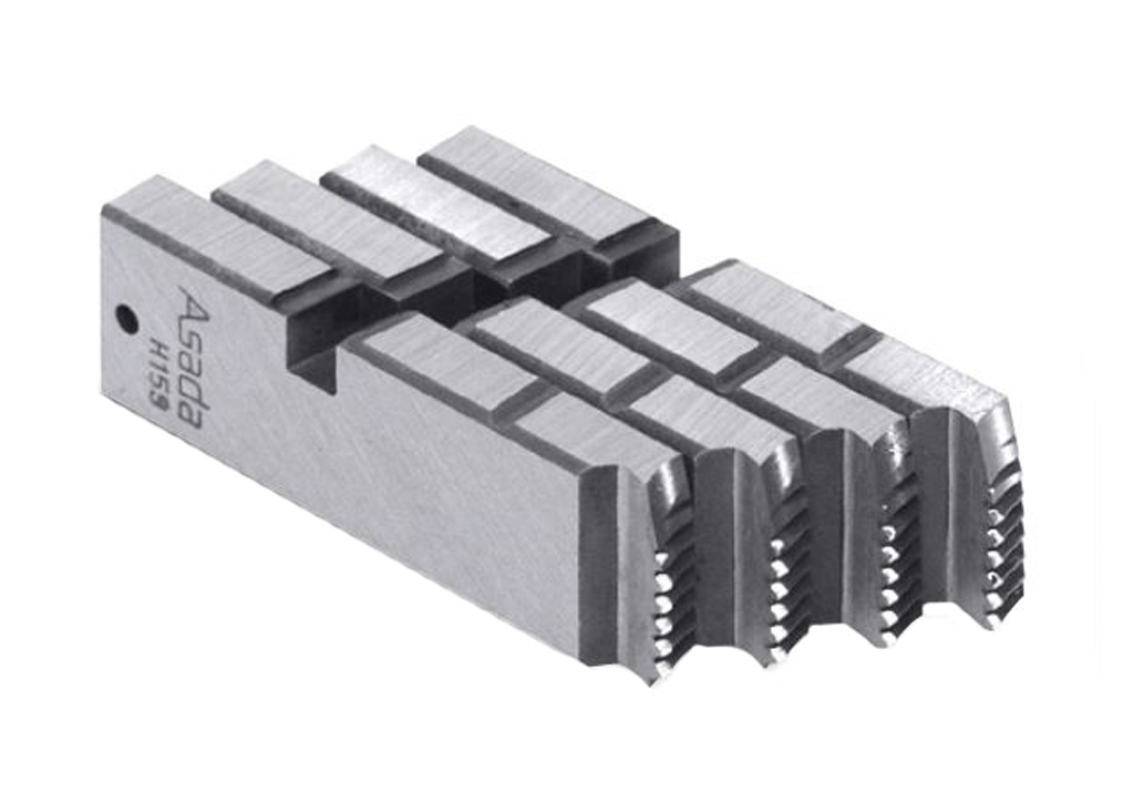 アサダ OP 89002 M10 チエ-ザ/CM