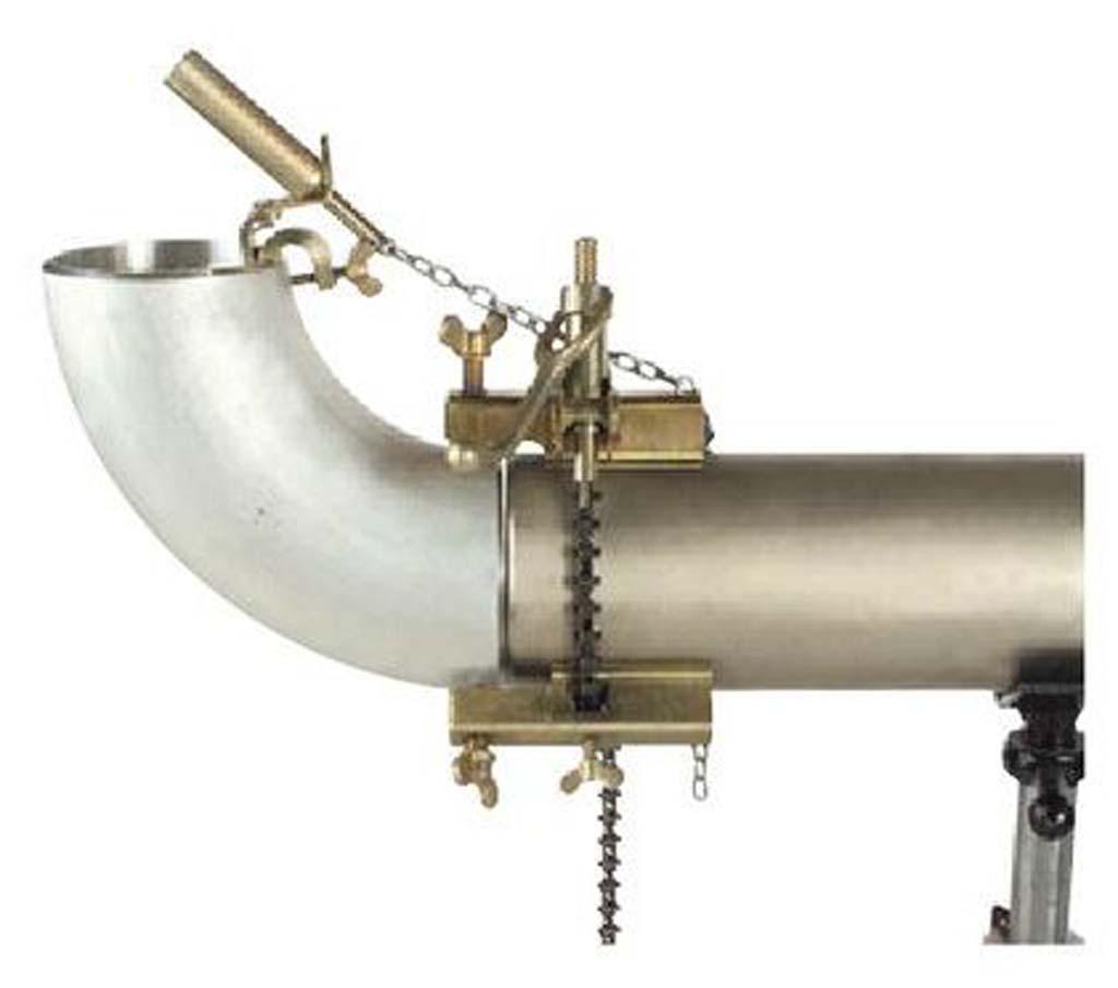 アサダ 溶接冶具 S781000 クランプチヤンプ10