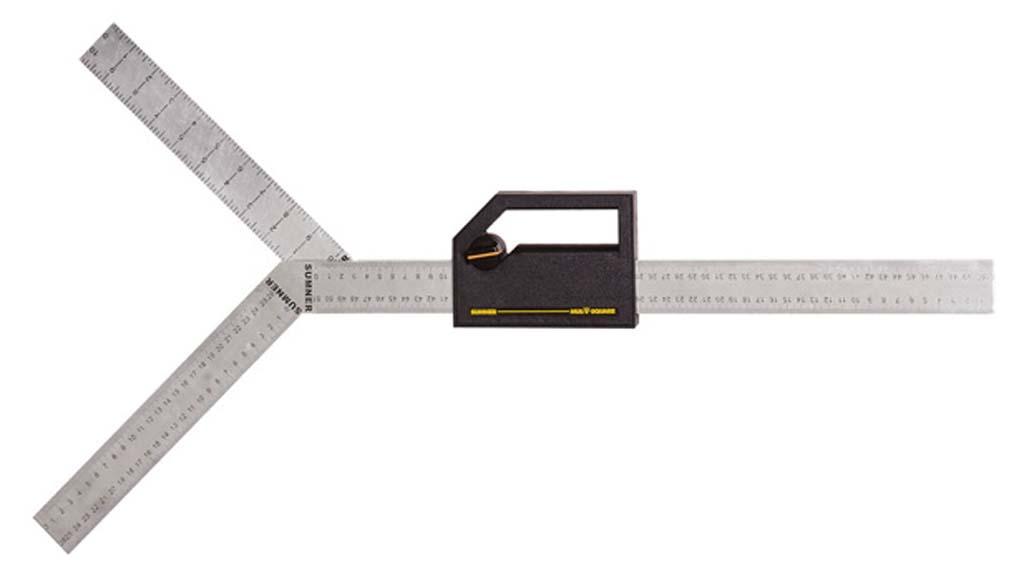 アサダ 溶接冶具 S790000 マルチスケア