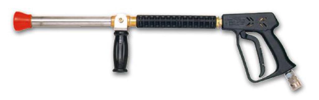 アサダ OP HD08003 タ-ビンガン