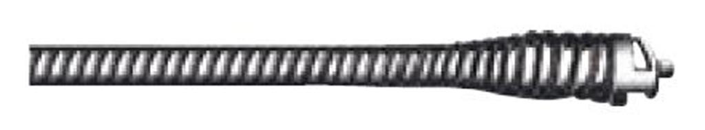 アサダ OP DH306 ワイヤ10X15.2M/ツギテツキ