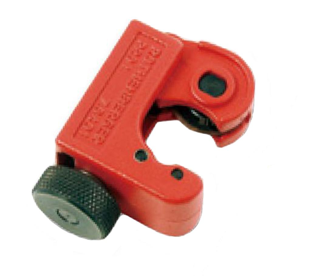 アサダ 銅管工具 R70401 ミニカツタ16プロ 12個
