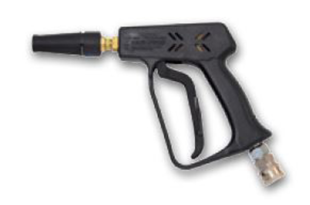 アサダ OP HD12010 ハンドガン