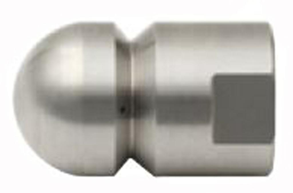 アサダ OP HD06064 3/8ギヤクフンシヤノズルM2