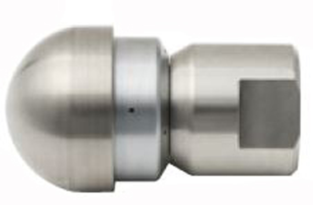 アサダ OP HD13020 3/8カイテンノズル