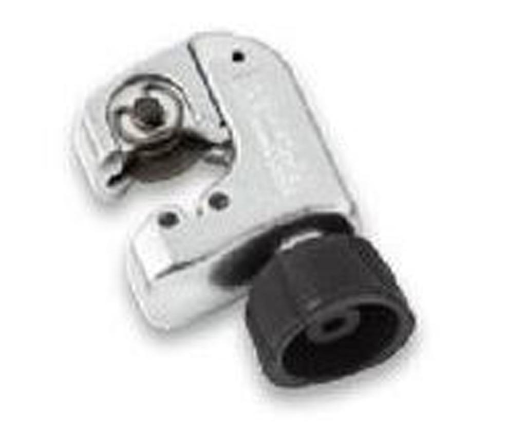 アサダ 銅管工具 CT519 ミニカツタBB19 10個