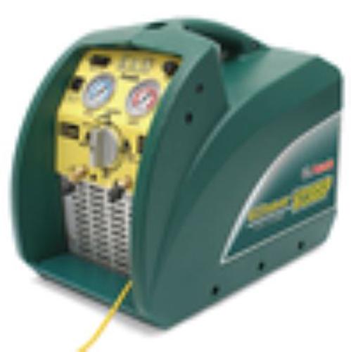 アサダ フロン回収装置 V230SP エコセ-バ-