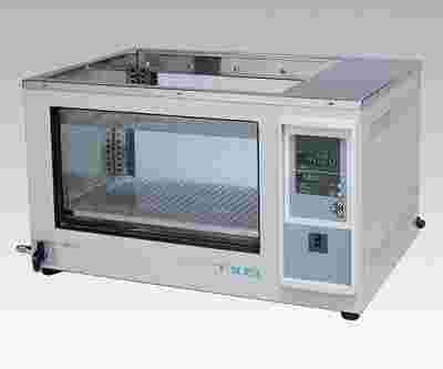 2-2671-01 恒温水槽T-105