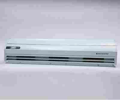 2-3998-04 エアーカーテンCGR-1500