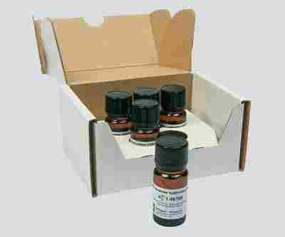 3-4682-05 認証標準物質90-405