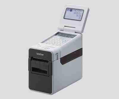 3-4685-01 感熱ラベルプリンターTD-2130NSA