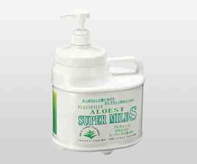 3-4814-12 手洗い洗剤 10044 16kg