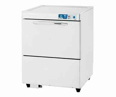 3-5085-03 食器洗浄機DDW-UE4(01-50)