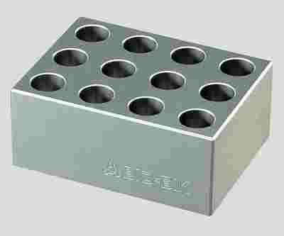 3-5366-01 オンアイスアルミブロックAB-12-05